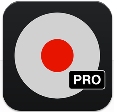 TapeACall Pro - Call Recorder App for iOS