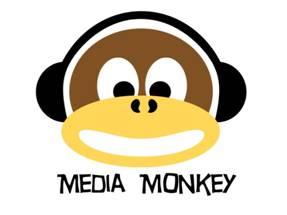 Media Monkey for Windows