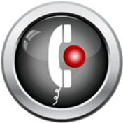 Call Recorder Plus