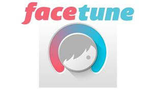 Best app for photography in iphone and ipad-facetune