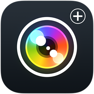 Camera plus apps for iphone photography
