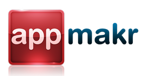 cross platform mobile app development tools