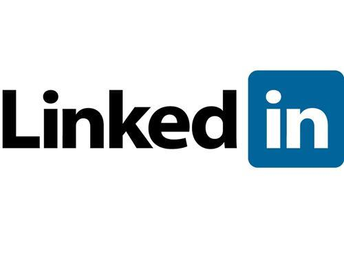 linkedin-Best apps for business