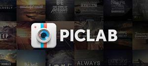 best photography app for iphone and ipad