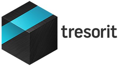 Tresorit-cloud storage apps for iphone and ipad-11