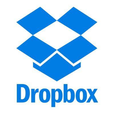 DropBox-cloud storage apps for iphone and ipad-2