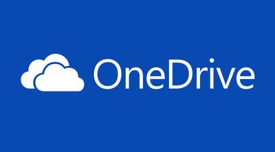OneDrive-cloud storage apps for iphone and ipad-5