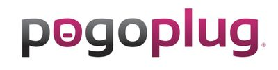 Pogoplug-cloud storage apps for iphone and ipad-9