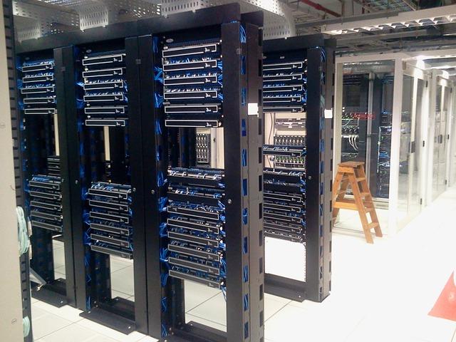 Benefits Of Using A Dedicated Web Server