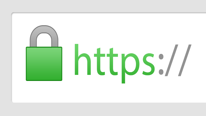 Install Free SSL on WordPress Website with Let's Encrypt